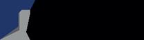 Akonda