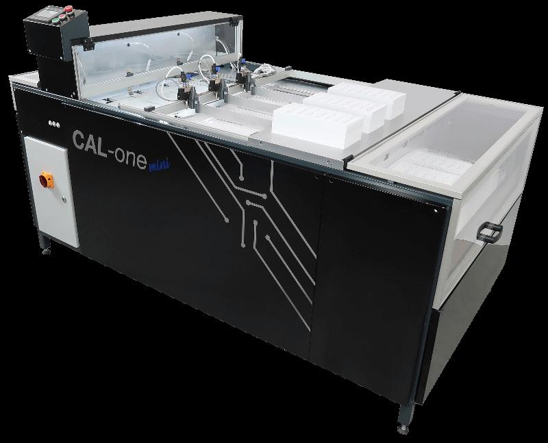 CAL-one mini